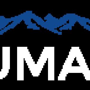 Drumainn - Communications Hampshire